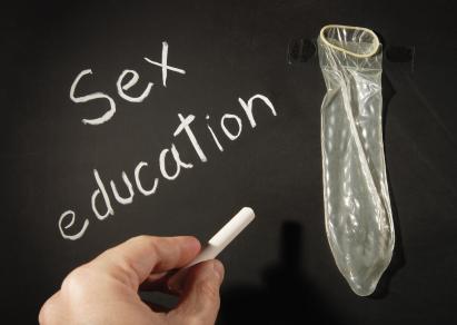 anal sex condom xxx sex with friends mom