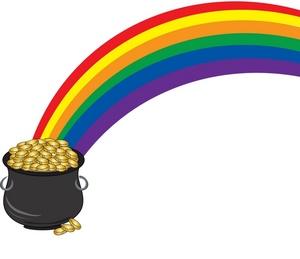 "Bronx ""Pride"" Center Sees Gold at the Rainbow « Sacerdotus"