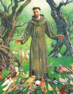 [Image: st-francis-of-assisi-and-birds.jpg]