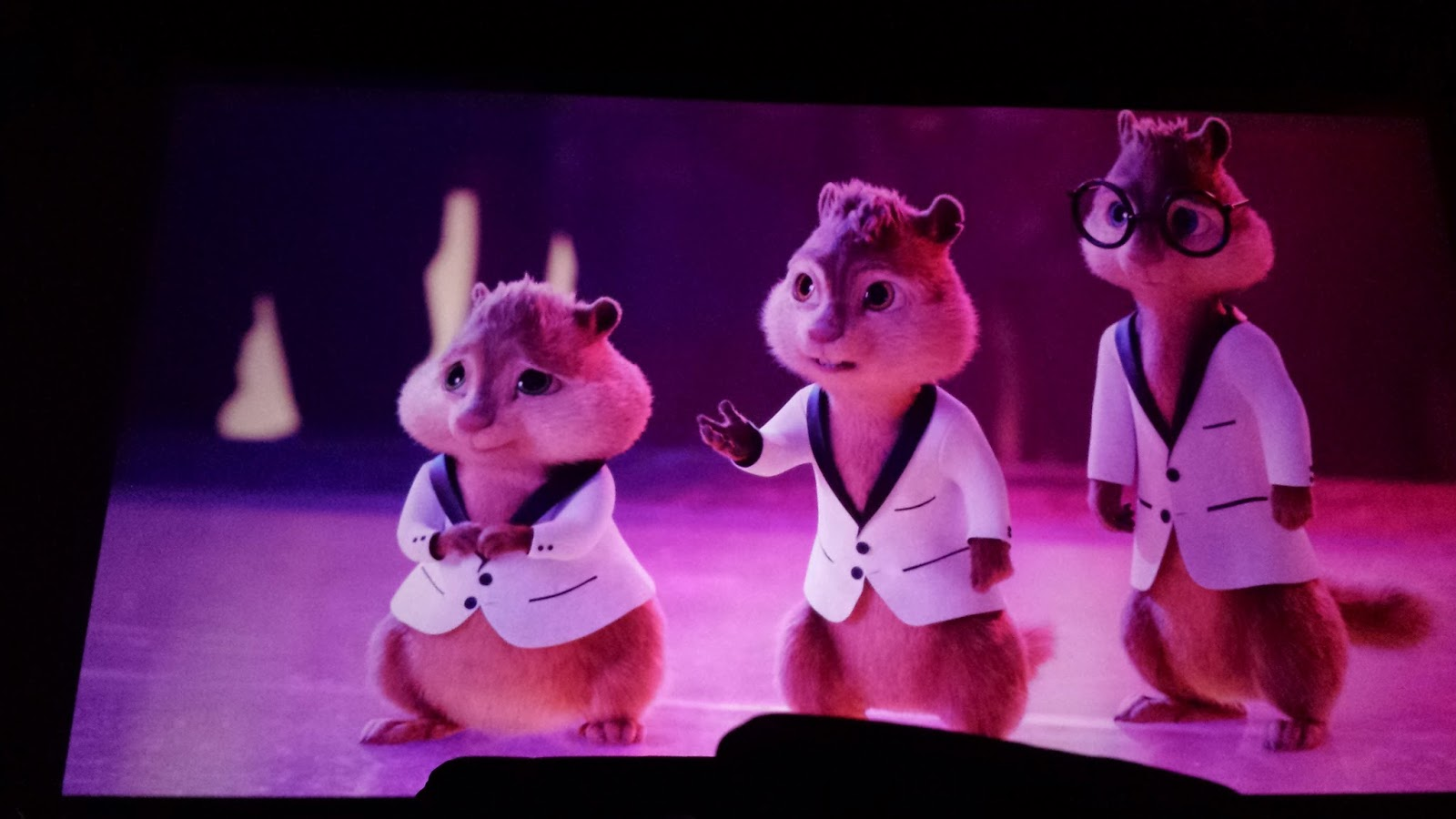 Alvin And The Chipmunks Having Sex alvin and the chipmunks: the road chip | sacerdotus